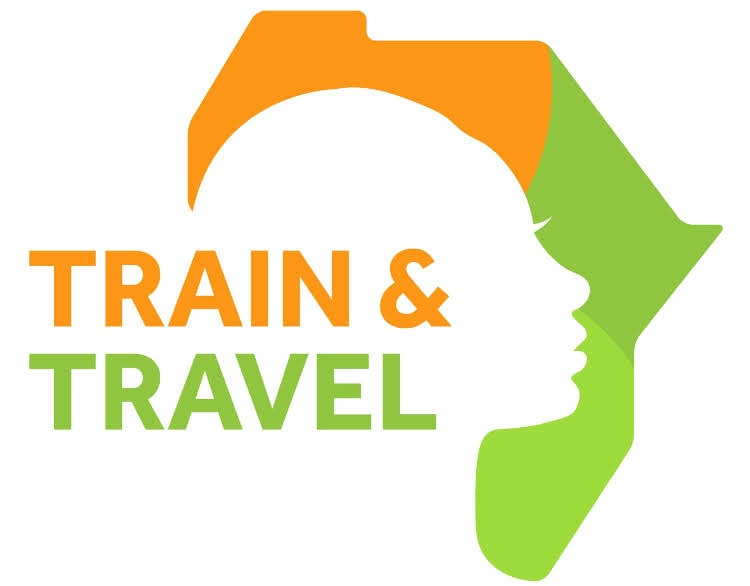 Train & Travel with Women for Africa