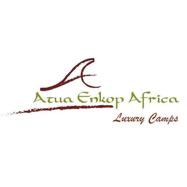 Atua Enkop Africa Collection