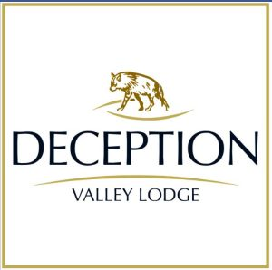 logo deception, valley lodge