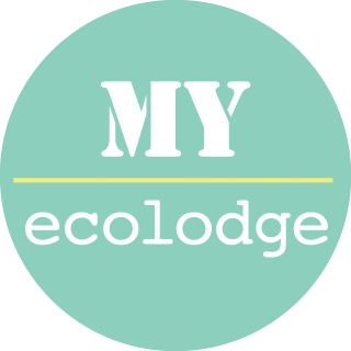 My ecolodge
