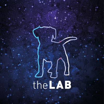The LAB Cape Town