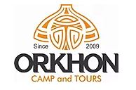 Orkhon Camp & Tours